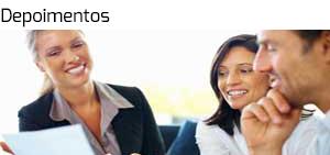 Fundada há mais de 20 anos, a Encop...