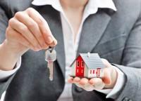 Crédito com garantia em imóvel entra no radar