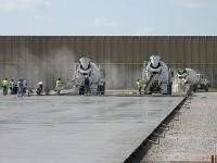 Produtos sustentáveis: realidade no mercado de químicos para construção civil