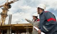 Índice de custo da construção da FGV acelera para 0,80% em agosto