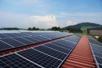 Universidade Federal do Rio de Janeiro inaugura o maior estacionamento solar do País