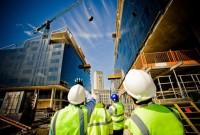 Patrimônio de afetação: uma inovação no mercado imobiliário