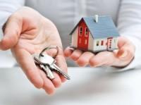 BB quer liberar R$ 1 bilhão em crédito para casa própria pela linha pró-cotista