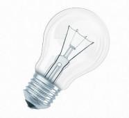 Iluminação ecologicamente correta é tendência que ajuda no bolso