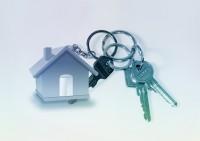 Aluguel residencial com aniversário em agosto subirá 6,97%