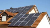 Solariza simula um Brasil movido a energia solar