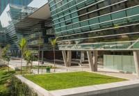 Investidores estrangeiros vêem oportunidade de compras de imóveis no Brasil