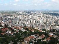 'Esta é a melhor hora para investir', recomenda o economista e apresentador de TV Ricardo Amorin