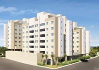 PROMOÇÃO imperdível na comercialização das últimas unidades do mais novo empreendimento: o Edifício Piazza Fontanella.