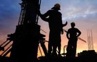 Comissão do Senado aprova projeto de lei que responsabiliza engenheiros e arquitetos por falhas em obras públicas