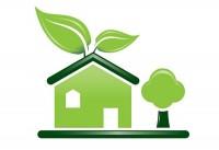 Imóveis 'verdes': o uso de soluções para sustentabilidade