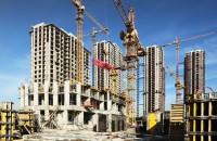 Conama publica resolução que altera procedimentos para a gestão de resíduos sólidos da construção civil