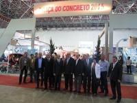 14º Congresso Sinduscon-MG de Materiais, Tecnologia e Sustentabilidade na Construção debate eficiência em projetos e edificações