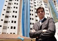 Consórcio imobiliário volta a ser atrativo