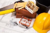 Empresas do setor da construção vêm a tecnologia como saída para aumentar a produtividade e contornar o momento de crise