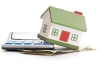 Chegou a hora de usar o FGTS para quitar a dívida do imóvel