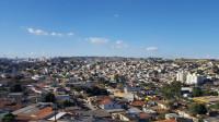 Glória e Dom Bosco: completa infraestrutura e excelente localização
