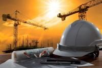 Custo da Construção em Belo Horizonte aumenta 0,15% em outubro